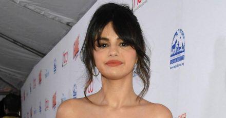 Selena Gomez kehrt zurück ins TV