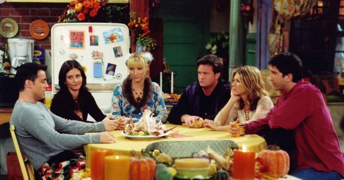 """Genau wie so viele """"Friends""""-Fans ist auch Jennifer Aniston schwer enttäuscht darüber, dass sich das mit Spannung erwartete Wiedersehens-Special weiterhin verzögert."""