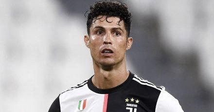 Cristiano Ronaldo: Hat er sich diesen Bugatti zugelegt?