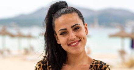 Post vom Finanzamt: Ist Elena Miras wirklich Steuersünderin?