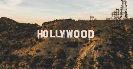 Gehen die Hollywood-Stars jetzt in den Streik?