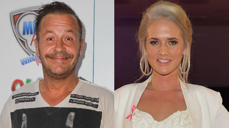Promis wie Willi Herren oder Sarah Knappik sind angesagte Trash-TV-Stars. (jom/spot)