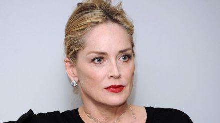 Sharon Stone sorgt sich um ihre Schwester. (jom/spot)