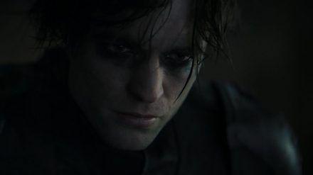 """The Batman"" mit Robert Pattinson soll im Herbst 2021 erscheinen. (hub/spot)"