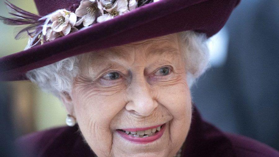 Bleibt Queen Elizabeth II. bis Ende des Jahres in Windsor? (hub/spot)