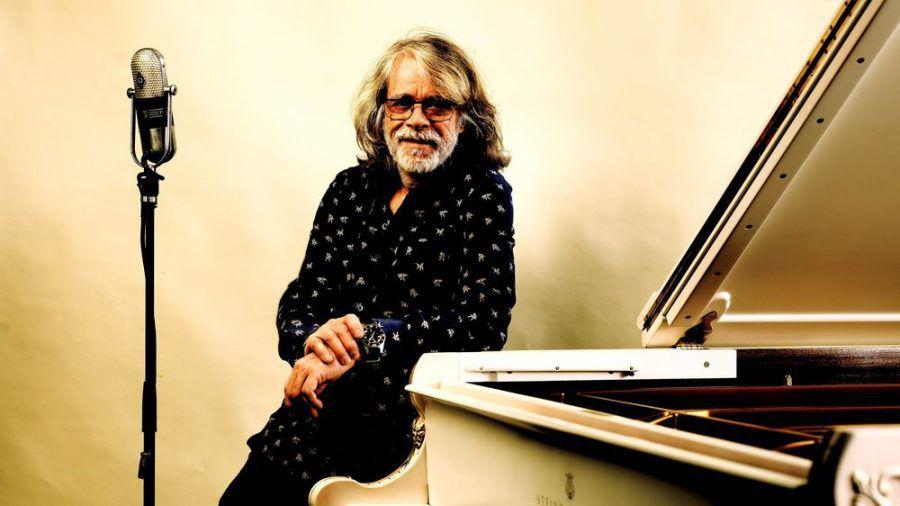Helge Schneider feiert am 30. August seinen 65. Geburtstag. (tae/spot)