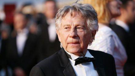 Roman Polanski darf nicht wieder in die Oscar-Akademie zurück (jom/spot)