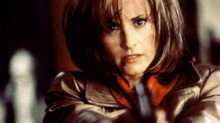 """Courteney Cox soll für das """"Scream""""-Reboot zurückkehren (wue/spot)"""