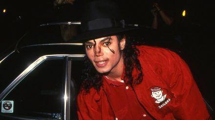 Michael Jackson wäre am Wochenende 62 Jahre alt geworden (wue/spot)