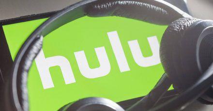 """Wird """"Bad Hair"""" der neue Hulu-Erfolg?"""