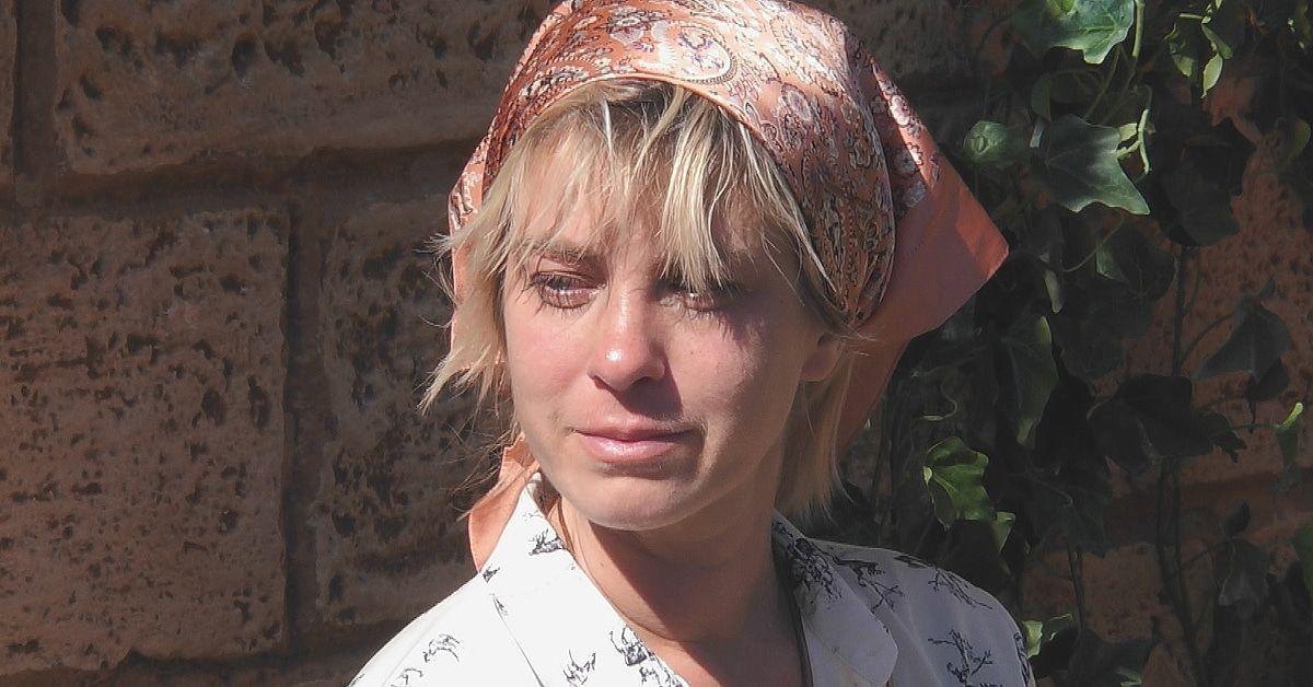 """Jasmin Tawil: Nach dem Abschied von """"Promi BB"""" geht's ins Tonstudio"""