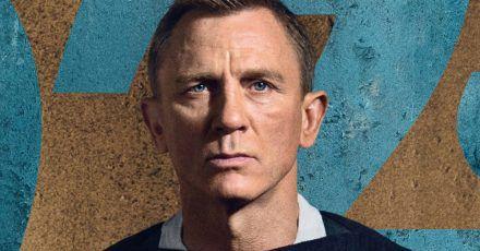 Daniel Craig in Trauer: Vater Tim mit 77 gestorben