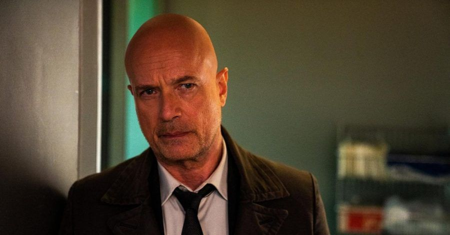 """TV-Tipp des Tages: """"Der Kriminalist"""" mit Christian Berkel"""