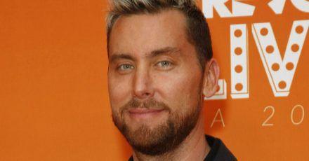 Lance Bass gönnte Justin Timberlake seinen Erfolg nicht