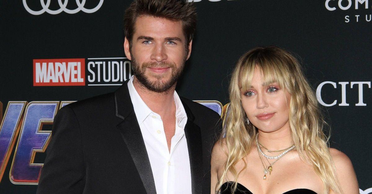 Miley Cyrus mag dieses ihrer Alben am wenigsten