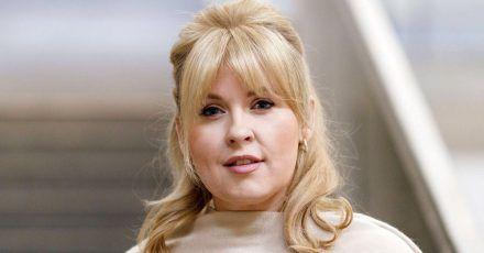 Juryjob: Maite Kelly geht zu DSDS