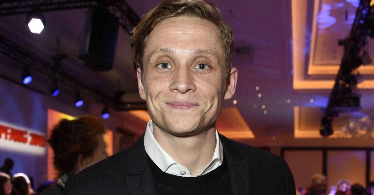 """Matthias Schweighöfer über verstörendes Fan-Erlebnis: """"Das war krass!"""""""