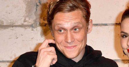 """Matthias Schweighöfer: """"Ich musste Mitarbeitern kündigen"""""""
