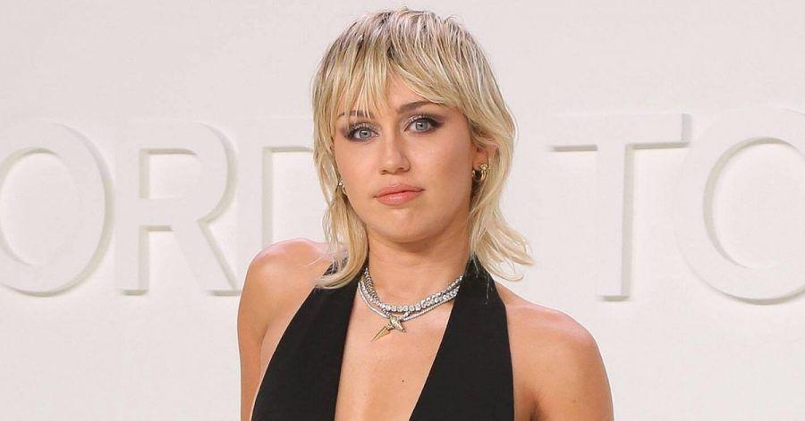 Miley Cyrus: Hier zeigt sie, wie sie wirklich tickt