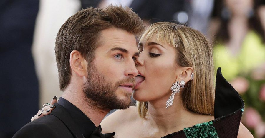 Liam Hemsworth hat nach Miley Cyrus sein Leben umgekrempelt