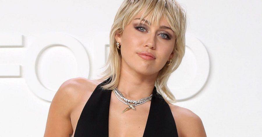 Miley Cyrus: So stellt sie sich ihren Traummann vor