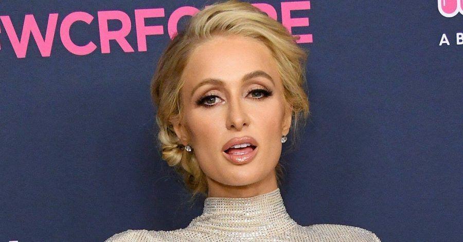 Paris Hilton schwärmt von Carter Reum: Ist er diesmal der Richtige?