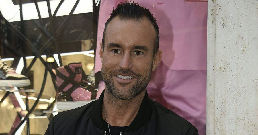Designer Philipp Plein beklagt fehlenden Glamour