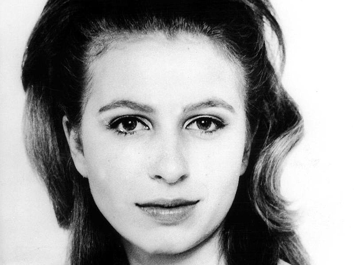 Prinzessin Anne wird 70: Keine Märchenprinzessin, aber cool