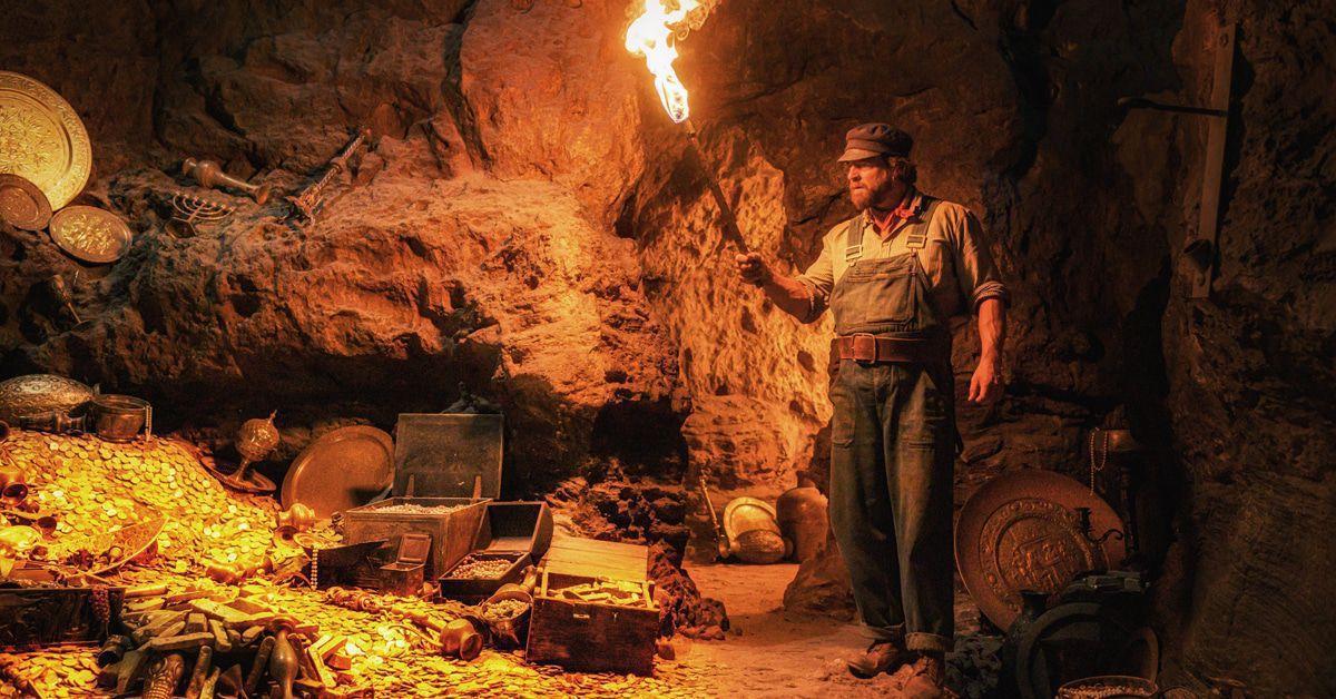 """""""Jim Knopf & Die wilde 13"""": Der Trailer ist da!"""