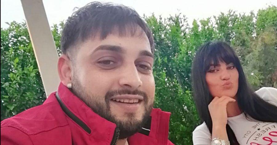 Popsänger stirbt während Facebook-Livestream: Tavy Pustiu von Zug erfasst