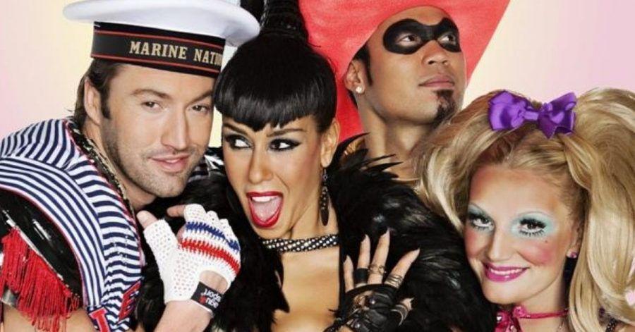 Vengaboys: Die Stars aus den 90ern wagen ein Comeback