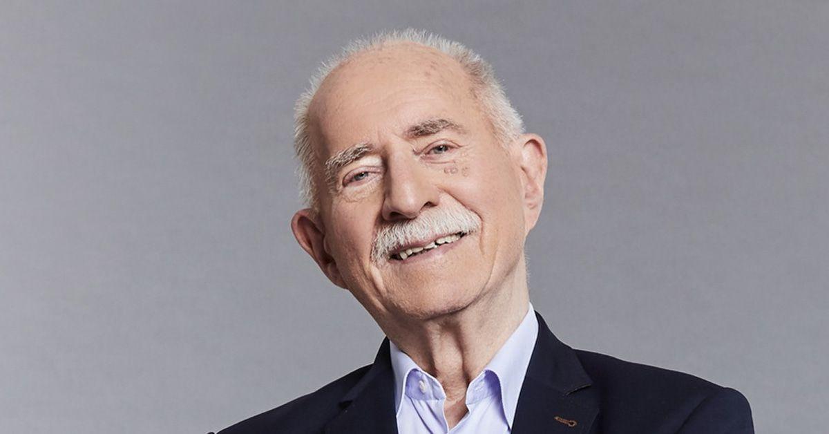 PromiBB-Steckbrief (15): Wer ist Werner Hansch?