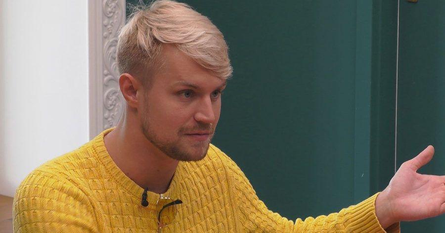 """Aaron Königs: """"Ich war extrem benachteiligt bei 'Promi Big Brother'"""""""