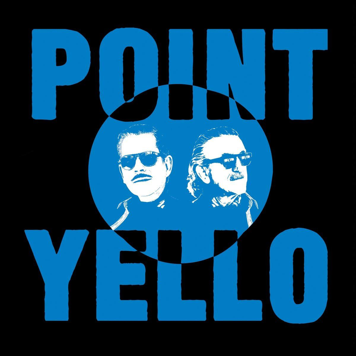 "Elektro-Könige Yello: ""Wir sind wie Dick & Doof!"""