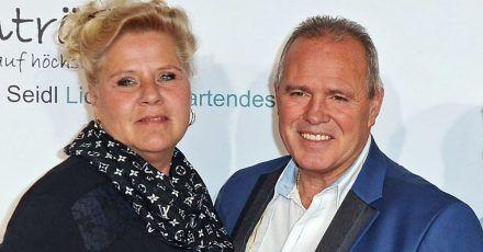 Die Wollnys im Krankenhaus: Braucht Harald ein neues Herz?