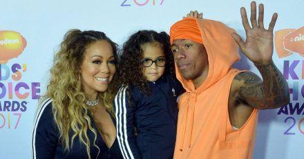 Mariah Carey verrät erstmals Scheidungsgrund von Nick Cannon