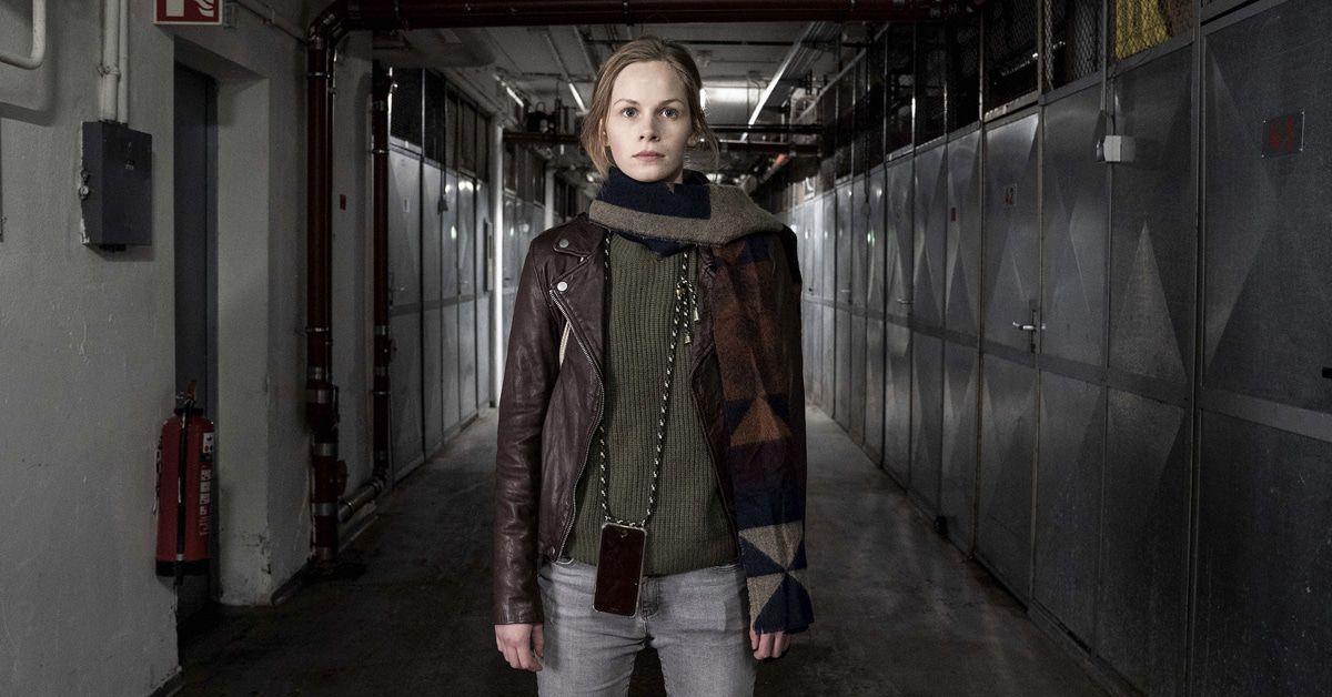 """TV-Kritik Tatort """"Funkstille"""": Viel Lügen und ein doppeltes Spiel"""
