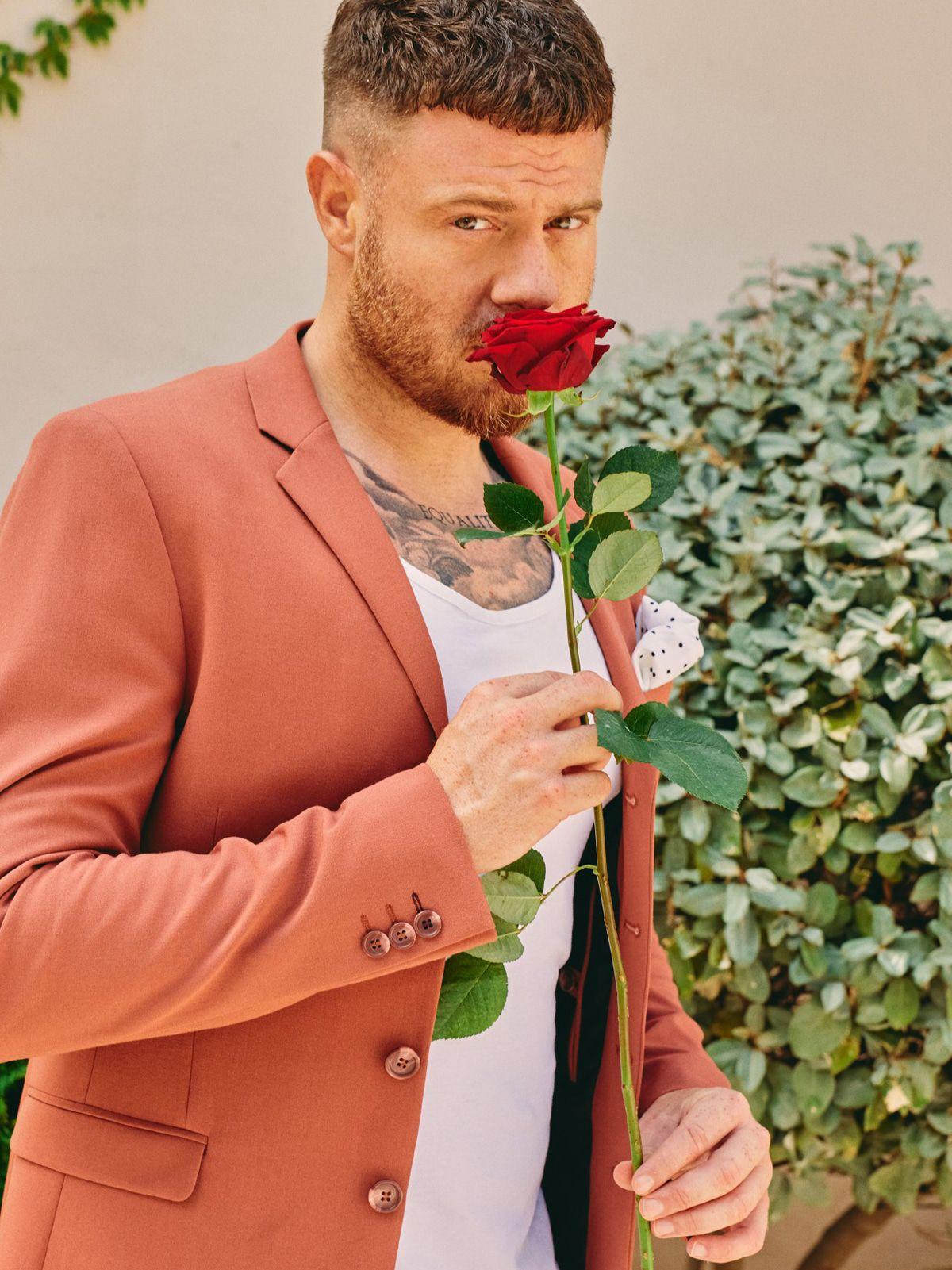 """""""Bachelorette"""": Das sind die Schürzenjäger 2020 (Teil 1)"""