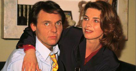 Comeback: Jo Gerners Tochter Vanessa kehrt ins TV zurück!