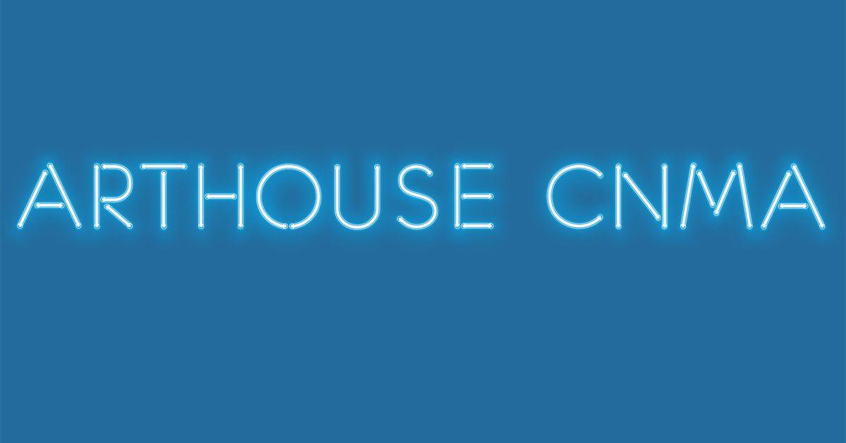 Arthouse CNMA: Neuer Streamingdienst für anspruchsvolle Cineasten!