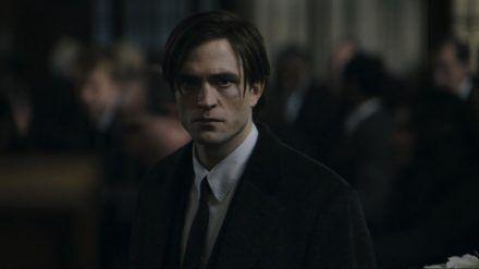 "Robert Pattinson will ""The Batman"" versauen?"
