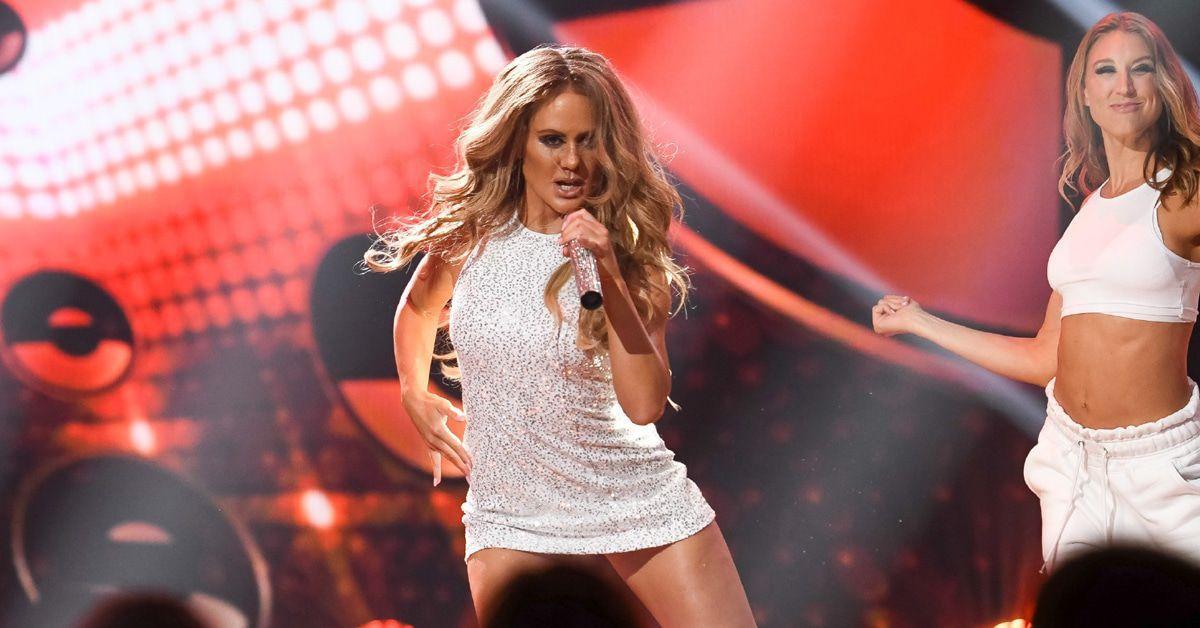 """""""Big Performance"""": Jetzt hat auch RTL sein """"Masked Singer"""". Ob das gut geht?"""