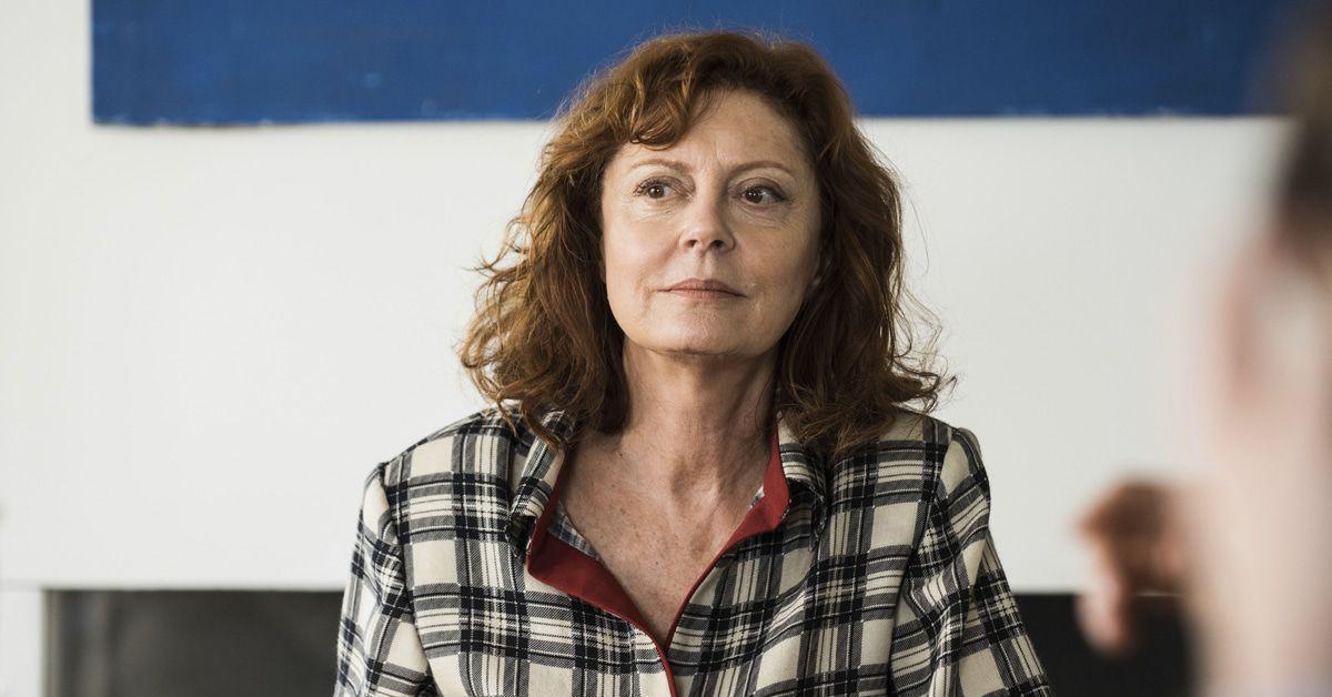 """Filmkritik """"Blackbird"""": Drama mit Susan Sarandon und Kate Winslet"""