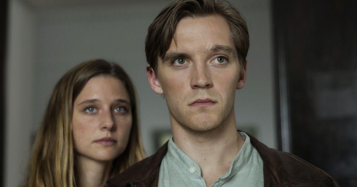 """""""Deutschland 89"""": Lohnt sich die dritte Staffel?"""