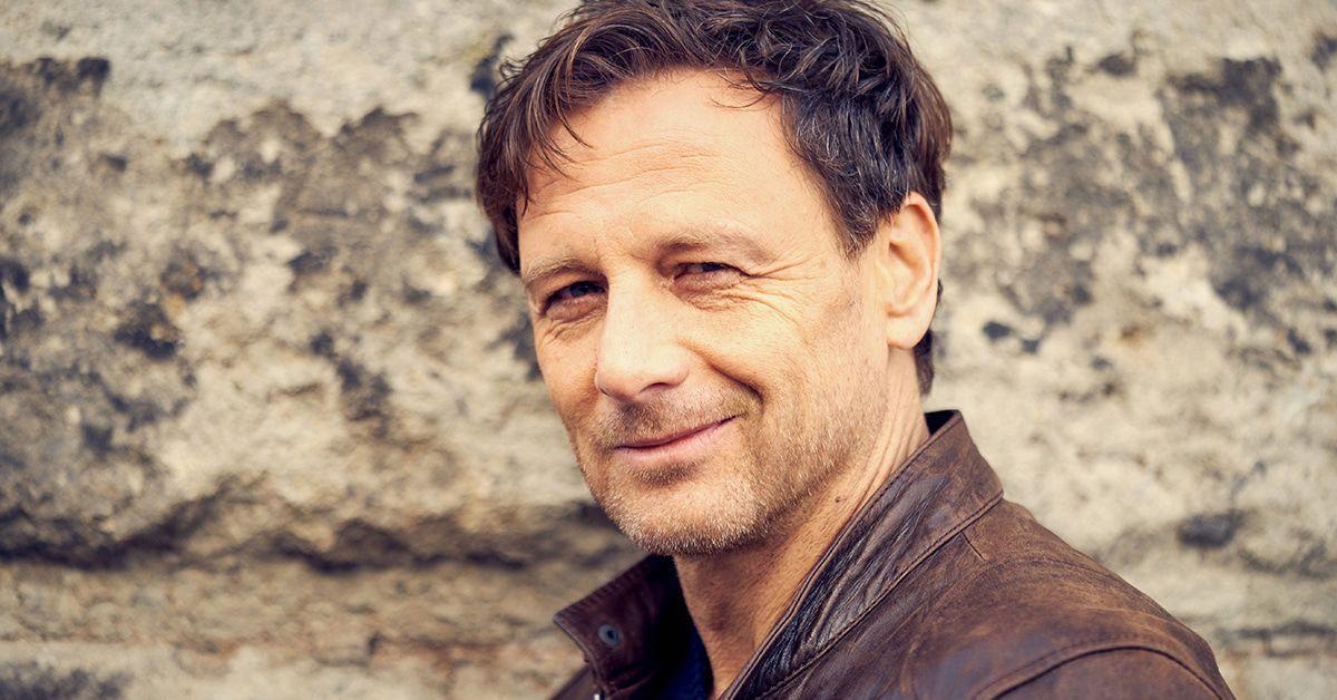 """""""Der Lehrer"""": Hauptdarsteller Hendrik Duryn steigt nach 14 Jahren aus"""