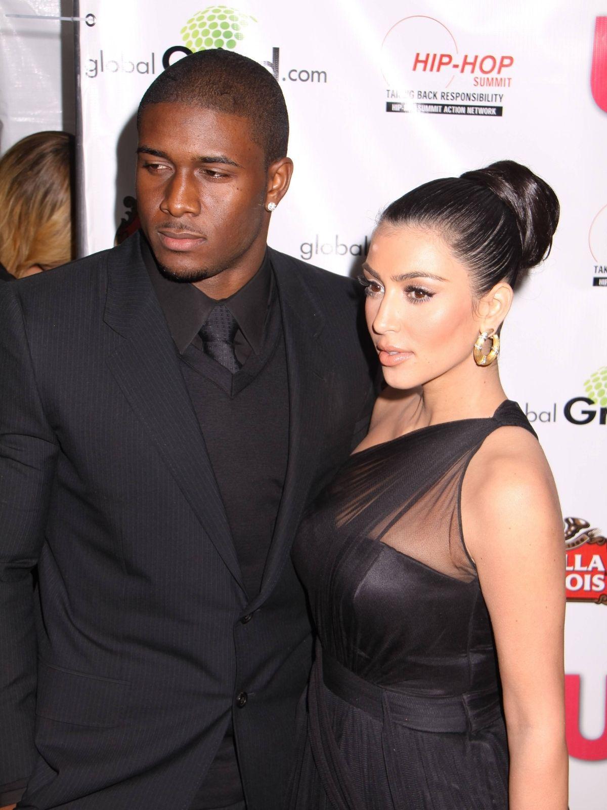 Kendall Jenner kifft regelmäßig