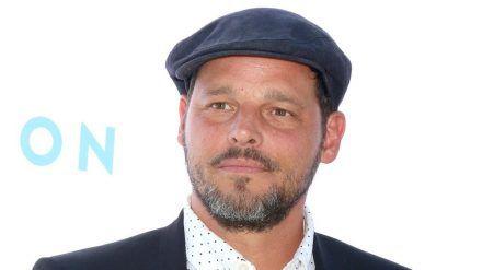 """""""Grey's Anatomy"""" löst in der 16. Episode der 16. Staffel auf, warum Justin Chambers' Figur Dr. Alex Karev Seattle verlassen hat. (cam/spot)"""