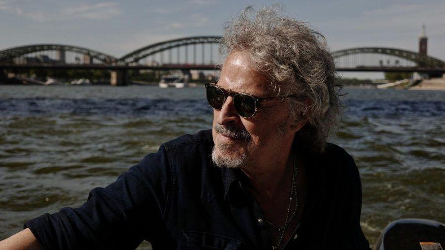 Wolfgang Niedecken ist seit über 40 Jahren mit der Band BAP erfolgreich. (amw/spot)