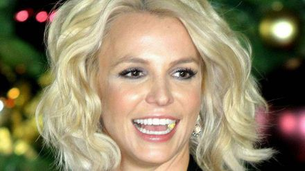 Kaugummis von Britney Spears waren mal der Hit bei eBay. (wue/spot)
