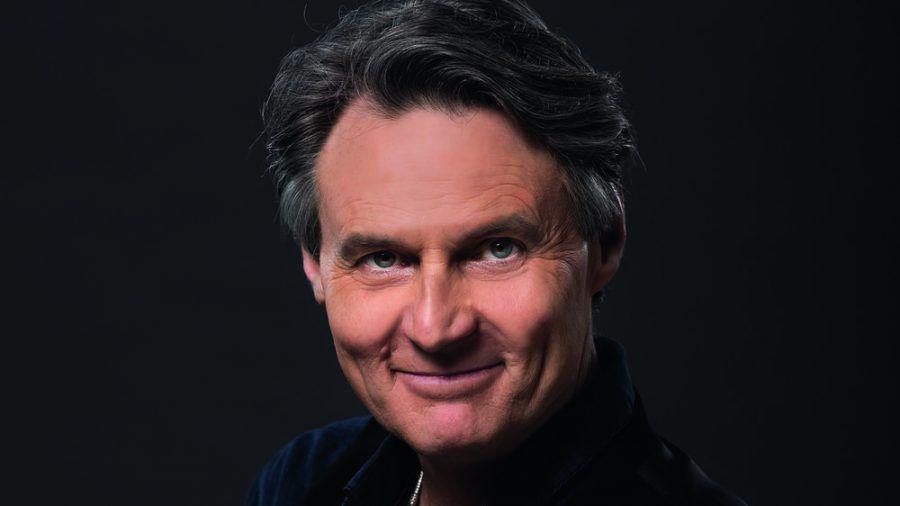 """Seit fast 30 Jahren hat Wolfgang Bahro die Rolle von Jo Gerner bei """"GZSZ"""" inne. (eee/spot)"""